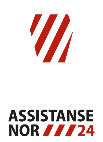 Assistanse Nor