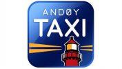andoy-taxi-logo