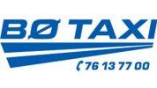 bo-taxi-logo