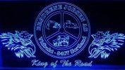 brodrene-jobsen-logo