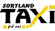 sortland-taxi-logo